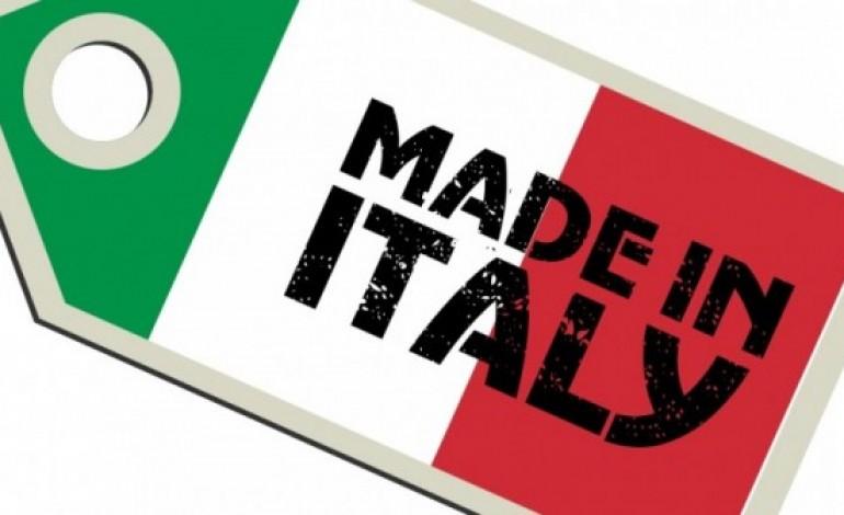 Governo e Confindustria ci riprovano: etichetta 'made in Italy' di Stato