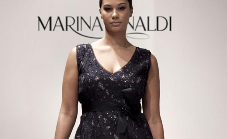 Marina Rinaldi in rosso di 18,7 milioni di euro nel 2012