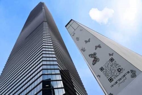10 Corso Como - Shanghai