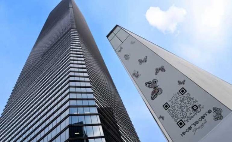 10 Corso Como inaugura a Shanghai