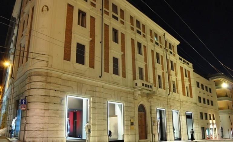 Coltorti amplia e rinnova lo store di Ancona