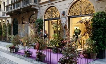 L'Autre Chose debutta a Milano