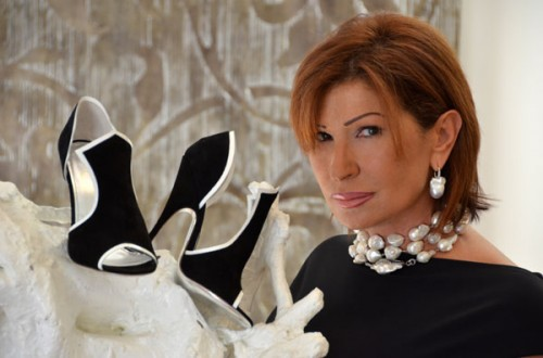 Alessandra Tonelli