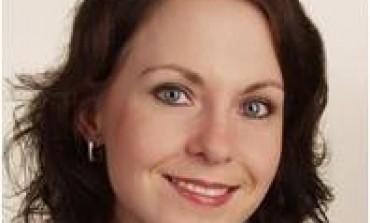 Nicole Luger lascia Sowind Italia