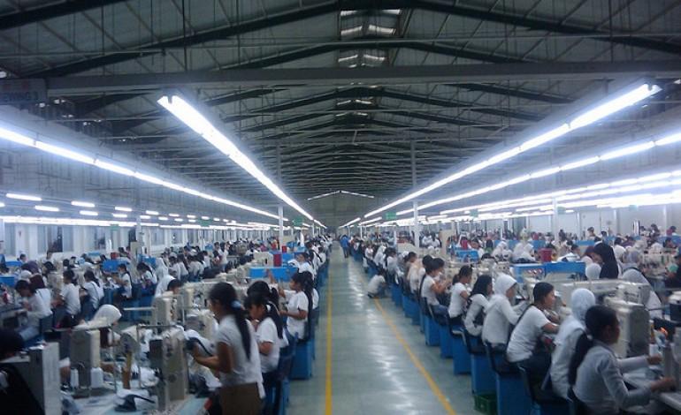 Calzature, bye bye Cina: spunta la produzione in Vietnam e Bosnia