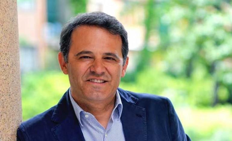 Marcolin perfeziona l'acquisizione di Viva International