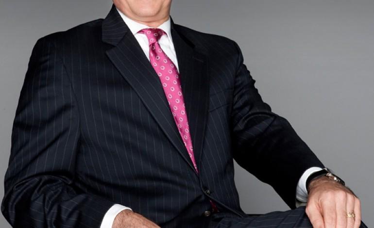 Gregg Bertoni è il nuovo Ceo di Qvc Italia