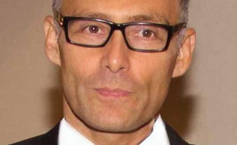 Mantovani lascia Fiera di Vicenza, Stenta presidente