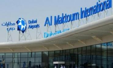 Super hub a Dubai: 160 mln di passeggeri entro il 2030