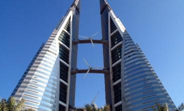 Gucci sigla jv in Bahrain con Taleela