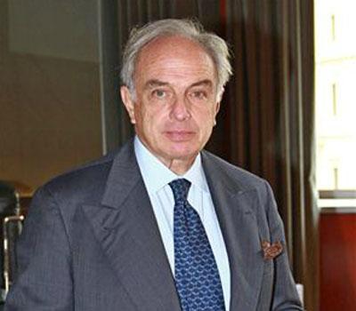 Carlo Guglielmi