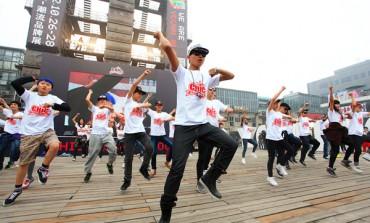 Chic e The Hub Hong Kong promuovono il multi-brand in Cina