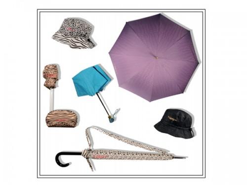 Ombrelli Tosca Blu