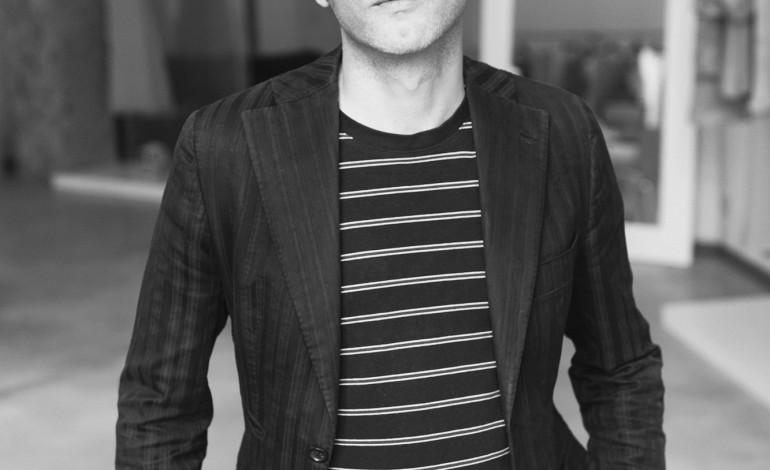 Alessandro De Benedetti alla guida creativa di Mila Schön
