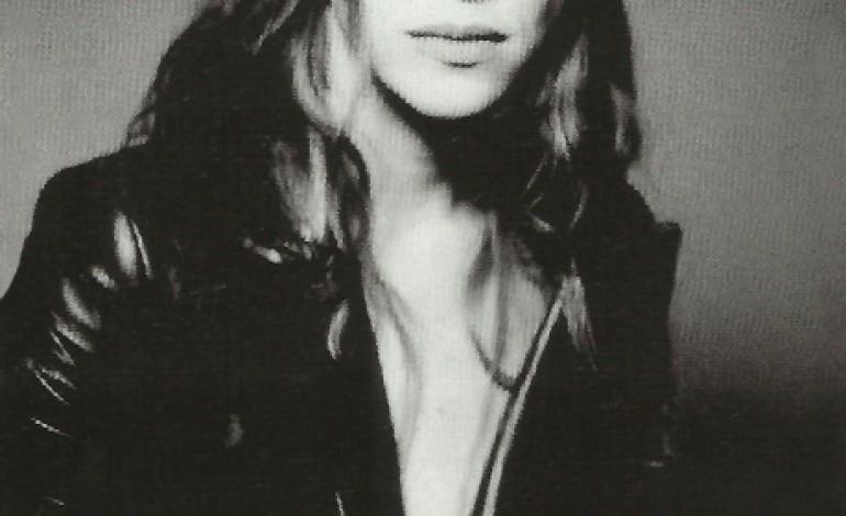 Ann Demeulemeester, con una x firma l'addio