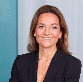 Luisa Delgado