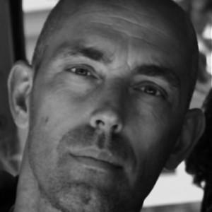 Matteo Anchisi