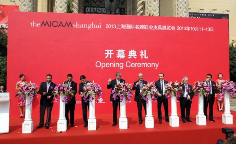 TheMicam anticipa anche in Cina