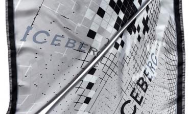 Iceberg sigla licenza con Mantero Seta