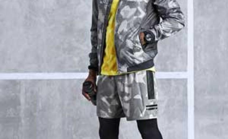 H&M punta sull'activewear con la linea Sport