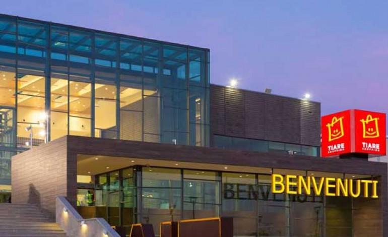 Ikea, il primo maxi centro commerciale è in Friuli