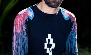 Burlon, lo streetwear in una t-shirt (e non solo)