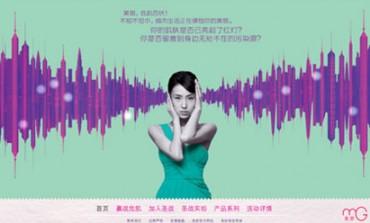 L'Oréal conquista la cinese Magic Holdings