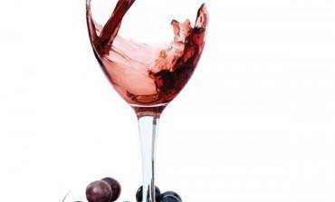 La Cina scalza la Francia nel consumo di vino