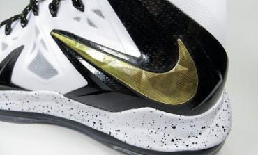 La pelle è cara, Nike alza i prezzi del 5-10%