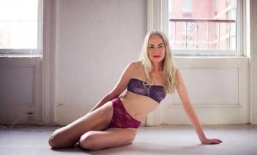 Sex and the sixties, il tempo delle modelle over 60