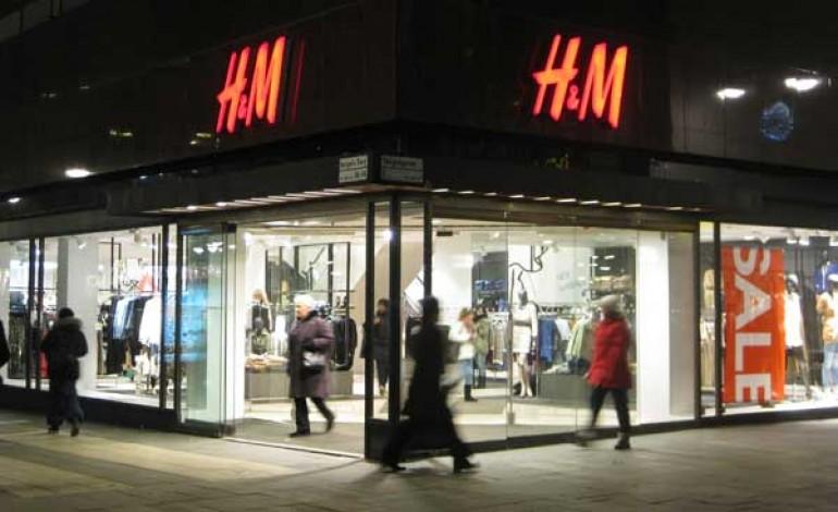 Il modello sociale H&M esportato in Africa e Asia