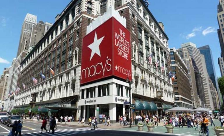 Macy's esce dagli Usa. Debutto ad Abu Dhabi