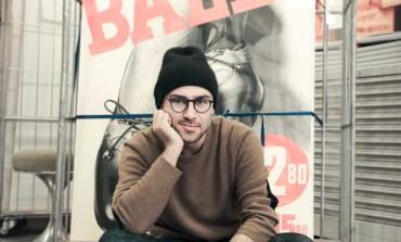Bally nomina Coppola direttore creativo