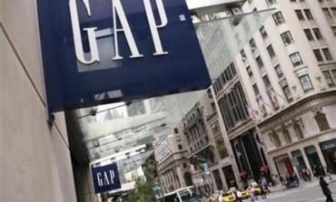 Gap taglia le stime di profitto
