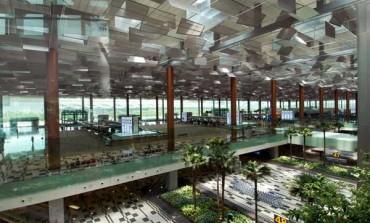 A Singapore l'aeroporto migliore al mondo