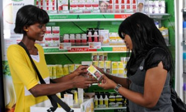 L'Oréal vuole la leadership del beauty in Africa
