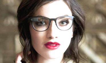 Luxottica, accordo sui Google Glass