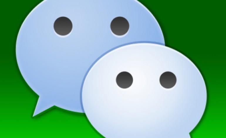 In Cina la chat diventa e-shopping con Weidian