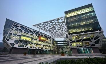 Anche Alibaba va in vetrina: compra il 35% di catena cinese