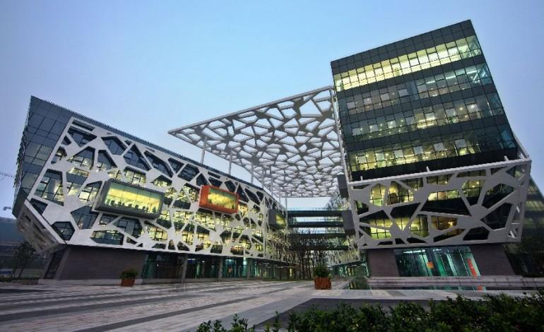 Alibaba-Jd.com, la sfida è sul 'come' pagare