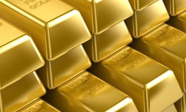 Compro oro, 15mila negozi in meno