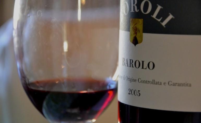 Lvmh firma accordo commerciale coi vini Boroli