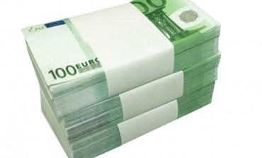Quanto guadagna una blogger