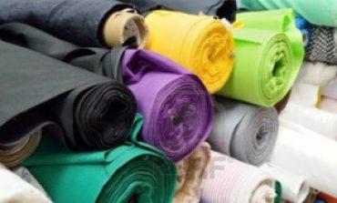 Una seconda vita per gli scarti tessili