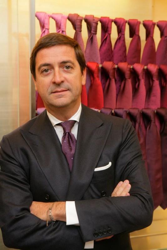 Antonio De Matteis