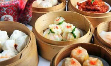 Arnault si mangia i ristoranti asiatici di Crystal