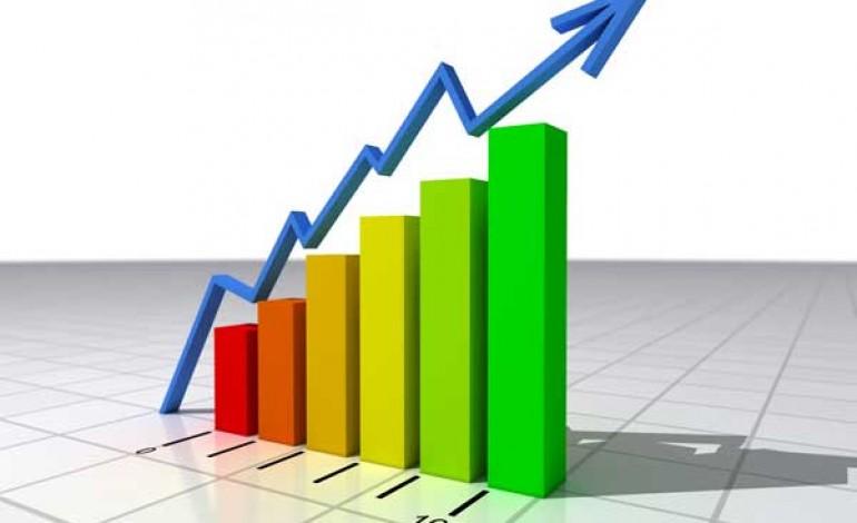 Il franchising tiene nel 2013 (+0,5%)