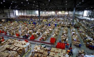 Amazon/2 - Tasse minime, Londra invita a boicottare