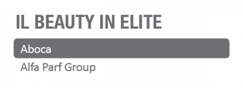 elite_02