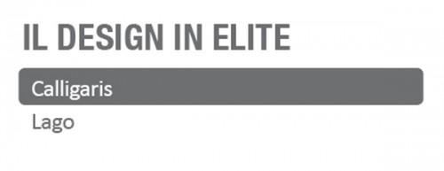 elite_03